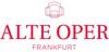 Alte Oper 2016