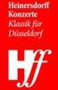 Heinersdorff