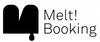 Melt! Booking GmbH & Co.KG 2016