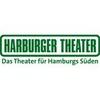 Hamburger Theater