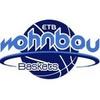 ETB Wohnbau Baskets