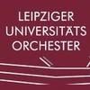 Leipziger Universitätsorchester
