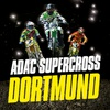 ADAC Supercross