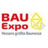 BauExpo 2014