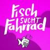 Fisch sucht Fahrrad Party