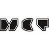 MCT Agentur GmbH