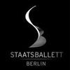 Staatsballett Berlin NEU