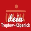 Tourismusverein Berlin Treptow-Köpenick e.V.