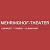 Mehringhof-Theater GbR