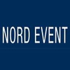 NORD EVENT