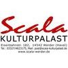 Scala Kulturpalast