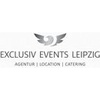 Exclusiv Events Leipzig
