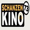 Schanzenkino 73