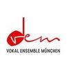 Vokal Ensemble München
