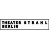 Theater Strahl Berlin