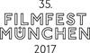 filmfest 2017
