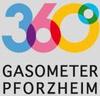 Gasometer Pforzheim
