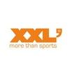 XXL-Sportcenter GmbH