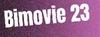 BIMOVIE Frauenfilmfest