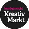 Kreativmärkte