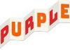 PURPLE - Internationales Tanzfestival für junges Publikum