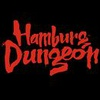 Hamburg Dungeon neu