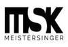 Meistersinger Konzerte