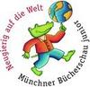 Münchner Bücherschau junior