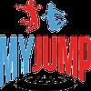 MyJump Berlin-Nord