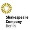 Shakespeare Company Berlin e.V.