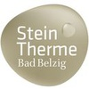 SteinTherme Belzig
