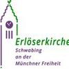 Erlöserkirche München