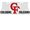 Köln Falcons