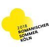 Romanischer Sommer