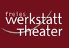 Freies Werkstatt Theater