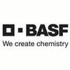 BASF Kunst & Kultur