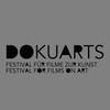DOKU.ARTS GbR