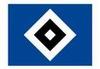 HSV III Fußball