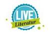 literatur live