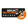 eventim LOGO für Berlin Recycling Volleys