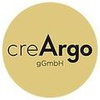 CreArgo gGmbH