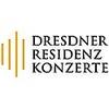 Dresdner Residenz Orchester Neu