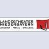 Landestheater Niederbayern