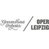 Oper Leipzig Neu 2019