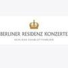 Orangerie Berlin GmbH