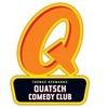 Quatsch Comedy Club Neu