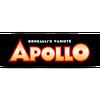 Apollo Varieté Betriebs GmbH
