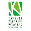 Kletterwald Wuhlheide