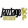 Jazztage Dresden gUG