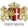Kulturamt Neuss